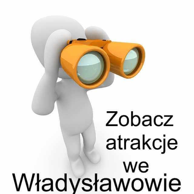 atrakcje we władysławowie