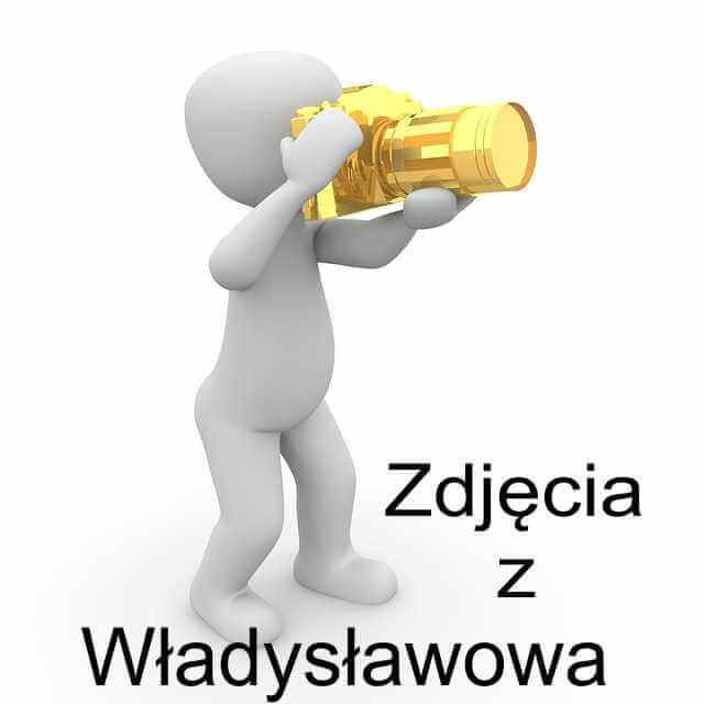 zdjęcia z władysławowa