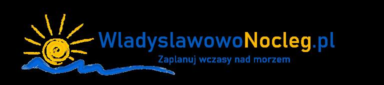 wladyslawowonocleg.pl