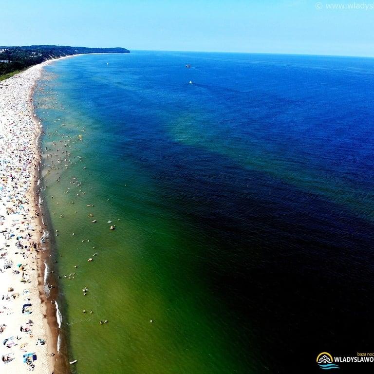 Władysławowo plaża https://wladyslawowonocleg.pl/userfiles/gallery/thumbs/1_1534001579.jpg