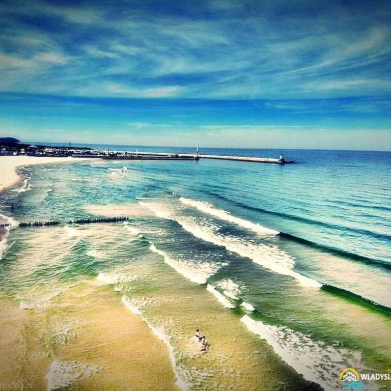 władysławowo plaża https://wladyslawowonocleg.pl/userfiles/gallery/thumbs/1_1534271515.jpg