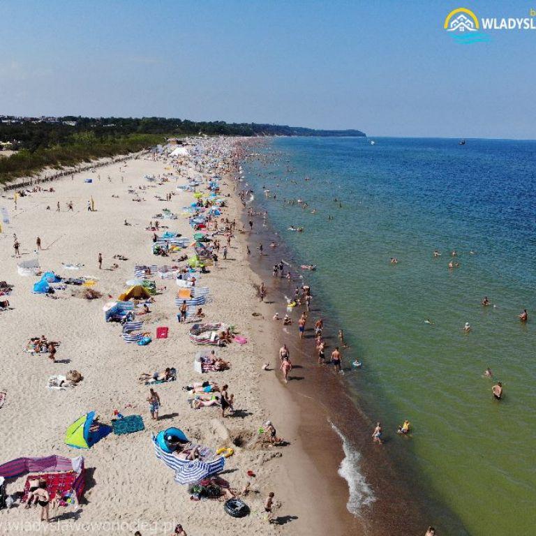 plaża we władysławowie https://wladyslawowonocleg.pl/userfiles/gallery/thumbs/1_1555263250.jpg