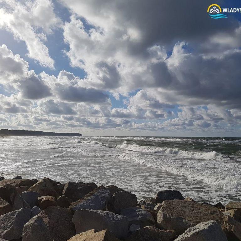 morze władysławowo https://wladyslawowonocleg.pl/userfiles/gallery/thumbs/1_1589962495.jpg
