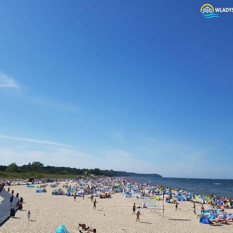 Plaża Władysławowo https://wladyslawowonocleg.pl/userfiles/gallery/thumbs/1_1589962508.jpg
