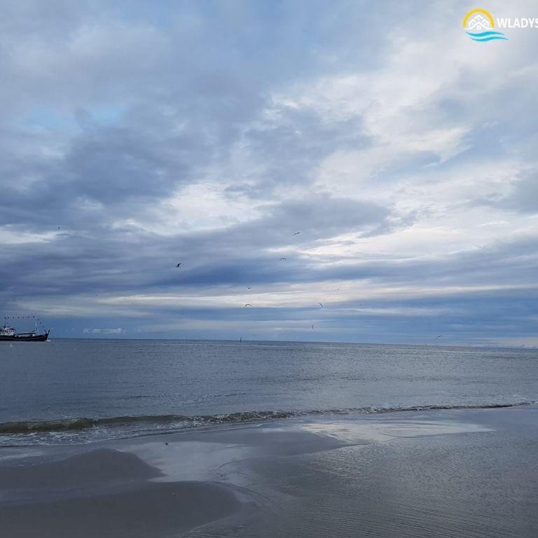 Plaża we Władysławowie https://wladyslawowonocleg.pl/userfiles/gallery/thumbs/1_1589962544.jpg