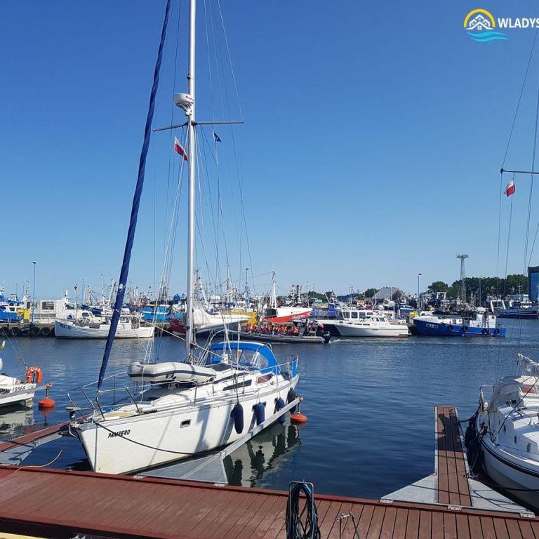 Port we Władysławowie https://wladyslawowonocleg.pl/userfiles/gallery/thumbs/1_1589962556.jpg