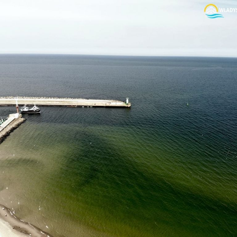 Port we Władysławowie rybacki https://wladyslawowonocleg.pl/userfiles/gallery/thumbs/1_1589962629.jpg