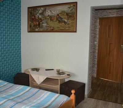 Pokoje Skaut - zdjęcie 1124