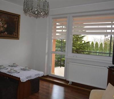 Pokoje Skaut - zdjęcie 1125