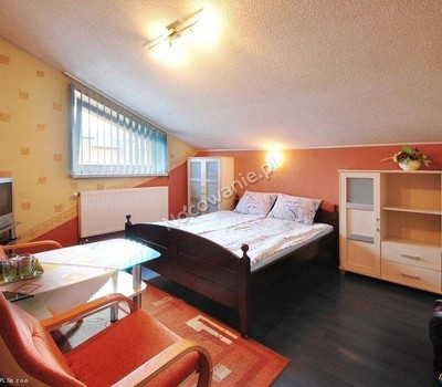 Pokoje Skaut - zdjęcie 1126