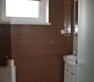 Pokoje Skaut - zdjęcie 1127