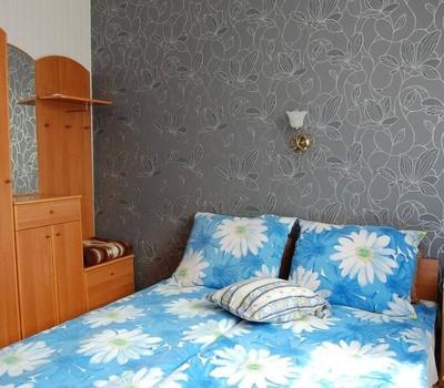 Pokoje Skaut - zdjęcie 1128