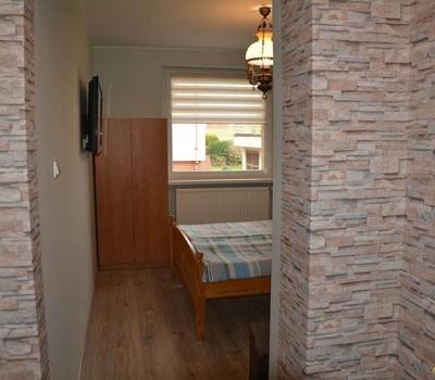 Pokoje Skaut - zdjęcie 1130