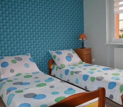 Pokoje Skaut - zdjęcie 1131