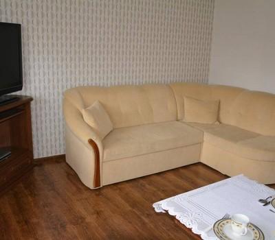 Pokoje Skaut - zdjęcie 1132