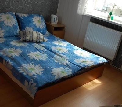 Pokoje Skaut - zdjęcie 1134