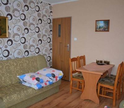 Pokoje Skaut - zdjęcie 1137