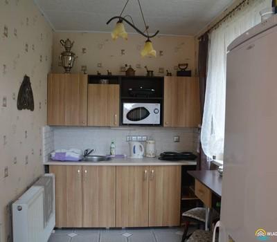 Pokoje Skaut - zdjęcie 1139