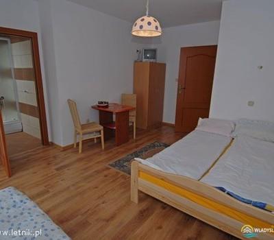 Pokoje u Alicji - zdjęcie 1144