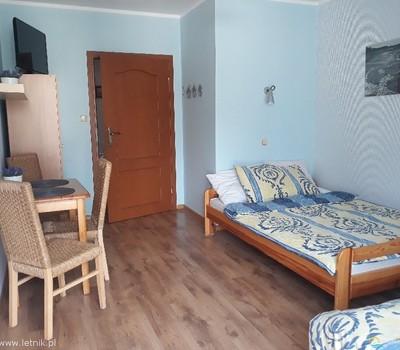 Pokoje u Alicji - zdjęcie 1145