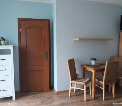 Pokoje u Alicji - zdjęcie 1146