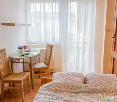 Pokoje u Alicji - zdjęcie 1149