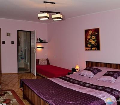 Pokoje Gościnne Halina - zdjęcie 1153