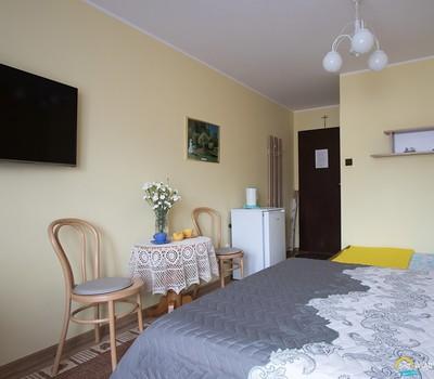 Pokoje Gościnne Halina - zdjęcie 1158