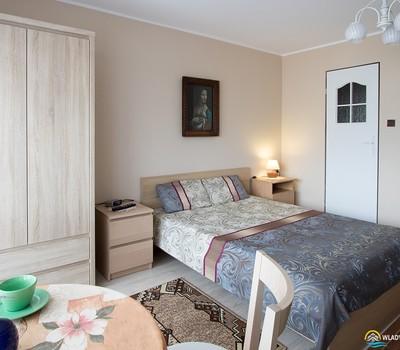 Pokoje Gościnne Halina - zdjęcie 1159