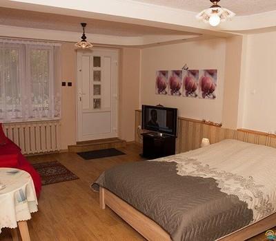Pokoje Gościnne Halina - zdjęcie 1161