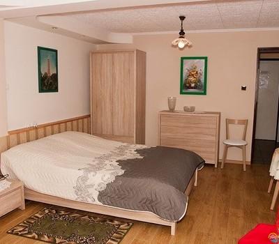 Pokoje Gościnne Halina - zdjęcie 1162