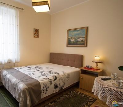 Pokoje Gościnne Halina - zdjęcie 1163