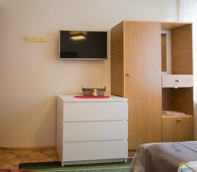 Pokoje Gościnne Halina - zdjęcie 1164