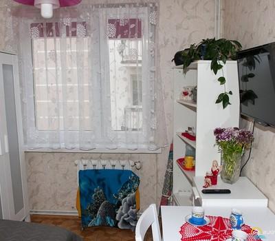 Pokoje Gościnne Halina - zdjęcie 1165