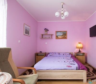 Pokoje Gościnne Halina - zdjęcie 1166