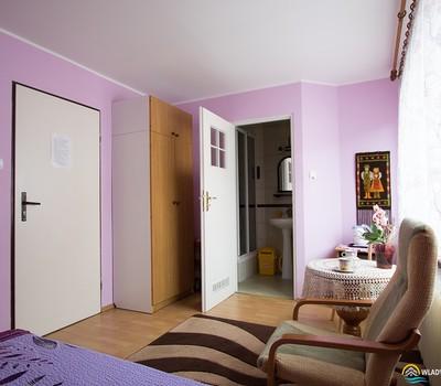Pokoje Gościnne Halina - zdjęcie 1167