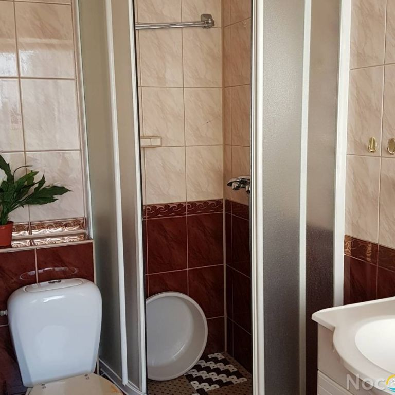 Pokoje Gościnne Alan - zdjęcie 1317