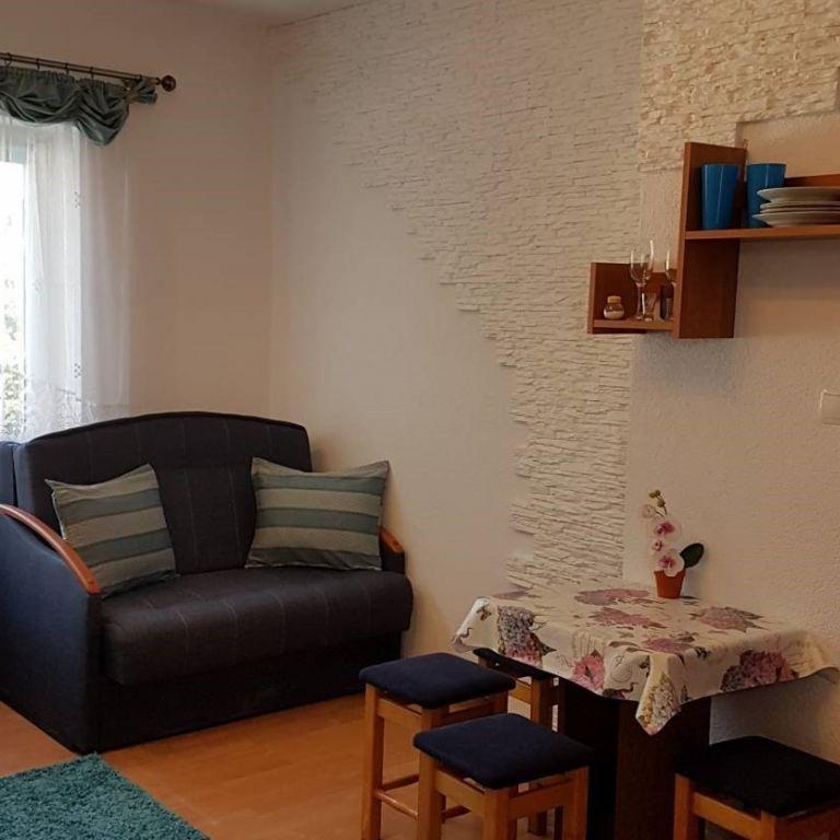 Pokoje Gościnne Alan - zdjęcie 1307