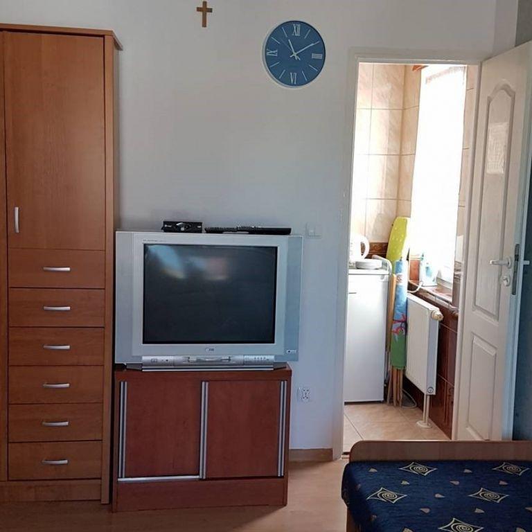 Pokoje Gościnne Alan - zdjęcie 1308
