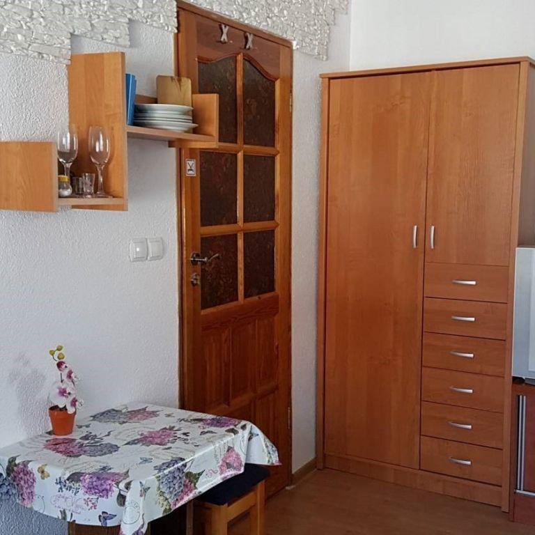 Pokoje Gościnne Alan - zdjęcie 1309