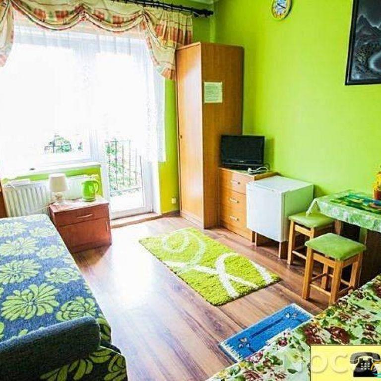 Pokoje Gościnne Alan - zdjęcie 1311