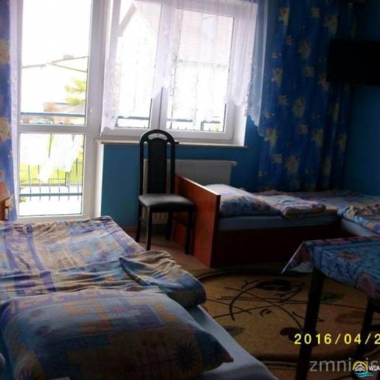 Pokoje Gościnne BARTEK  - zdjęcie 98