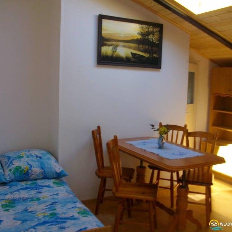 Pokoje Gościnne BARTEK  - zdjęcie 102