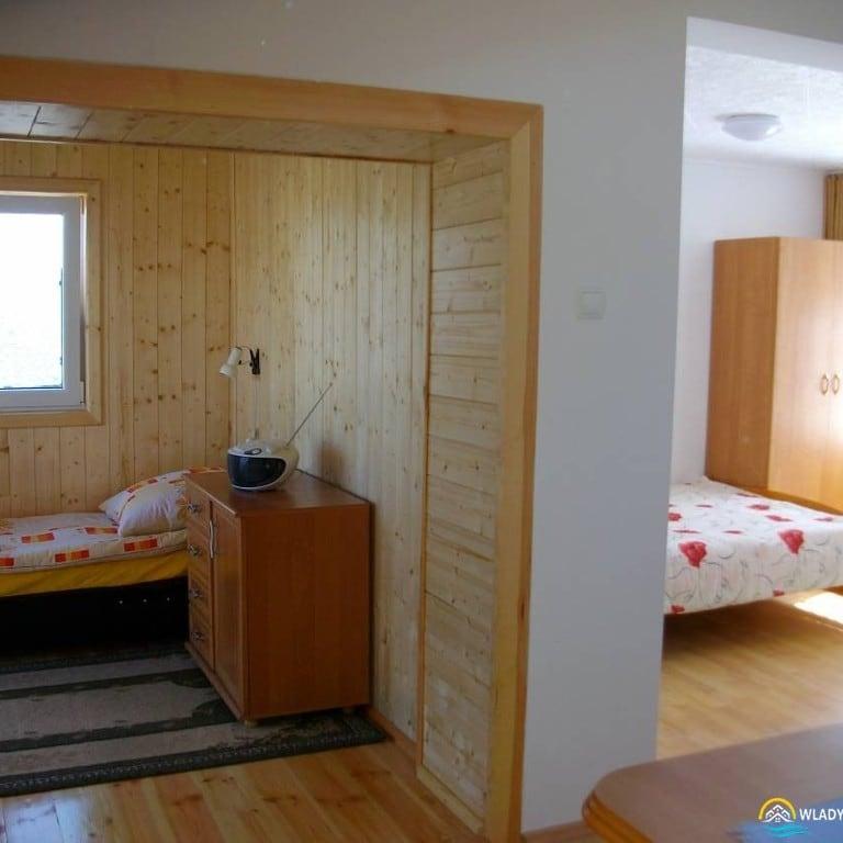 Pokoje Gościnne BARTEK  - zdjęcie 103