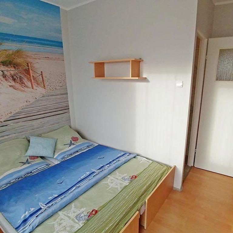 Pokoje Gościnne KOJA w Ostrowie - zdjęcie 1320