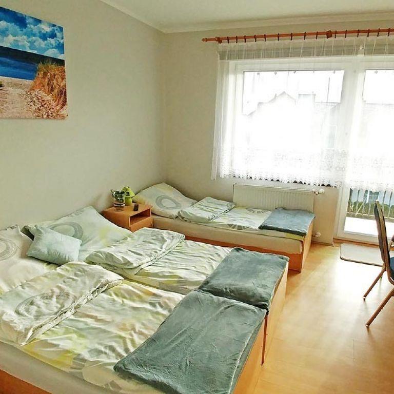 Pokoje Gościnne KOJA w Ostrowie - zdjęcie 1322