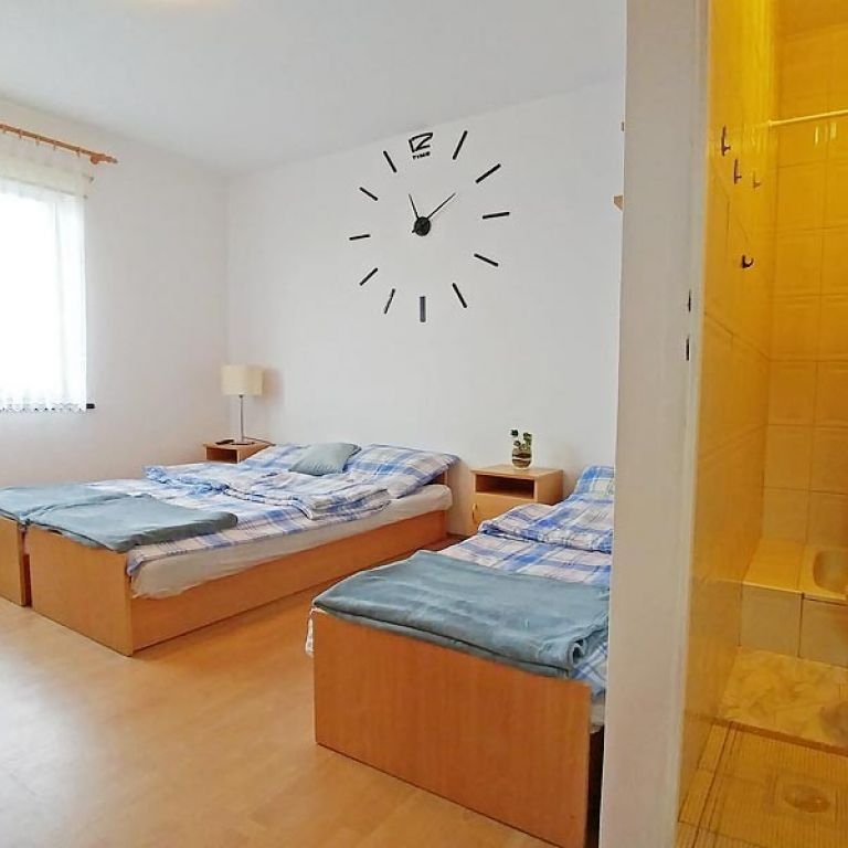 Pokoje Gościnne KOJA w Ostrowie - zdjęcie 1325