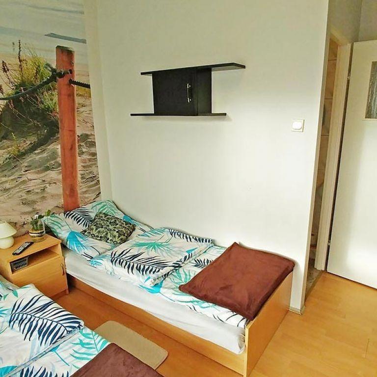 Pokoje Gościnne KOJA w Ostrowie - zdjęcie 1328
