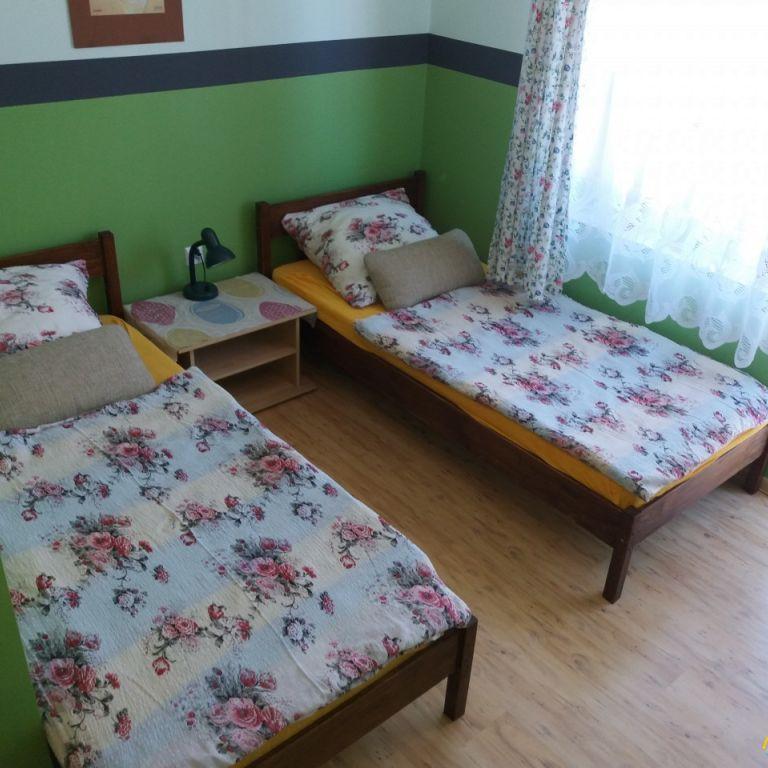 Pokoje Gościnne PIKA - zdjęcie 1387