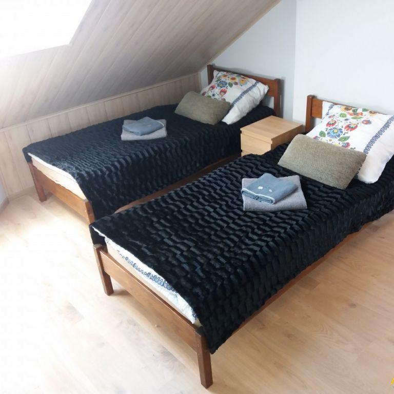 Pokoje Gościnne PIKA - zdjęcie 1388